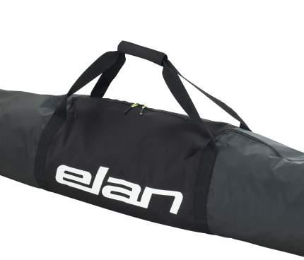 Чехол Для Горных Лыж Elan 2020-21 2P Ski Bag (Б/Р)