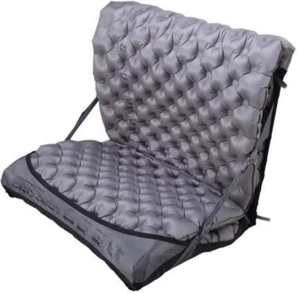 Кресло Sea To Summit 2020-21 Air Chair Regular Grey (Б/Р)