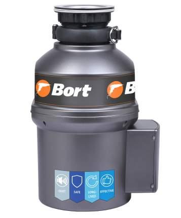 Измельчитель пищевых отходов Bort TITAN Extra