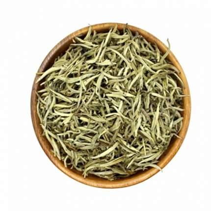 Китайский Белый чай 50 г.