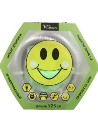 Душевой шланг Vanhausen Shower Hose (VN01.175.000)