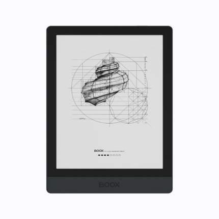 Электронная книга Onyx Boox Poke 3 Black