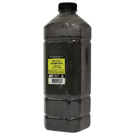 Тонер для лазерного принтера Hi-Black 9803620101 черный, совместимый