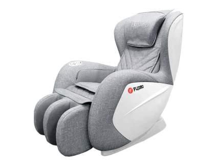 Массажное кресло FUJIMO KO F-377 Gray