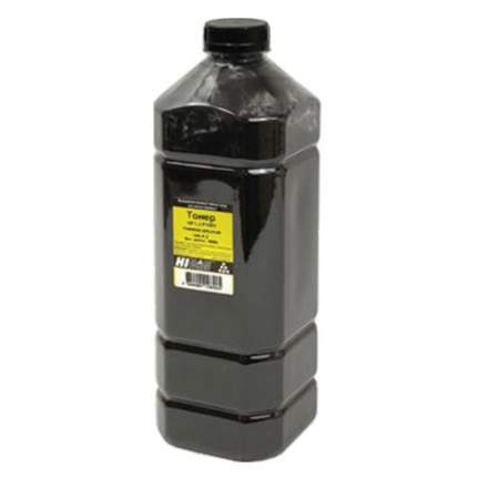 Тонер для лазерного принтера Hi-Black 2010408521 черный, совместимый