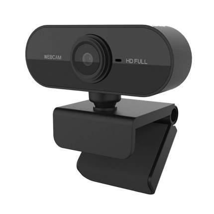 Веб-камера WSDCAM PC-C1 Black