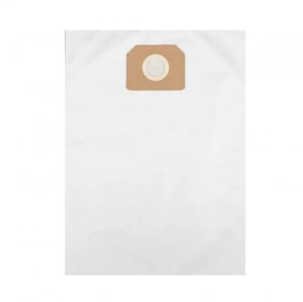 Универсальные мешки 032 для пылесоса GAS 25,35, WD4,5,6, VC 2512,3011, 5 шт.