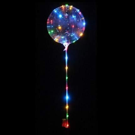 Светящийся воздушный шар Bobo со светодиодами LED 00101816