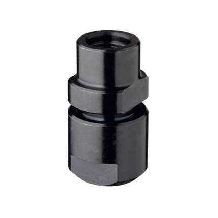 Патрон (без цанги) M12x1 для цанг 6-6.35-8-9.5мм CMT 796.000.00