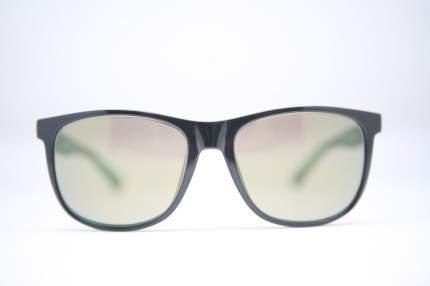 Очки для дальтоников EnChroma Сх2 Black