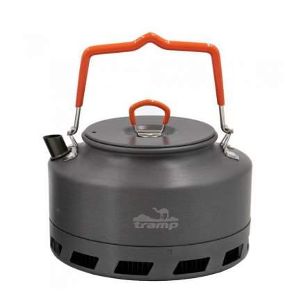 Чайник Tramp Firebird 1,6 л c термообменником (1,6 л.)