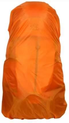 Чехол на рюкзак Сплав Si оранжевый M