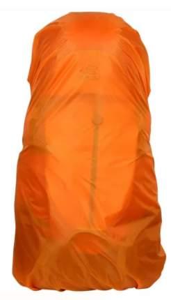 Чехол на рюкзак Сплав Si оранжевый S