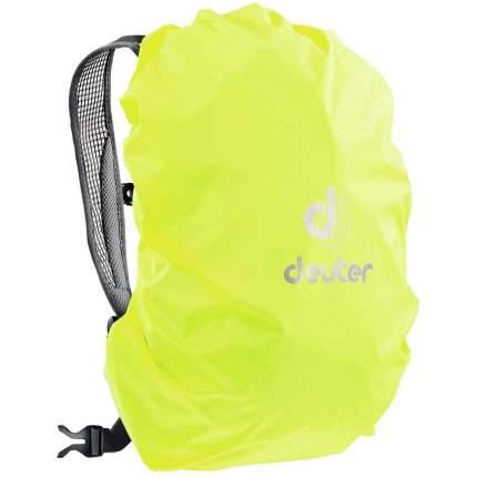 Чехол на рюкзак Deuter Raincover Mini neon M