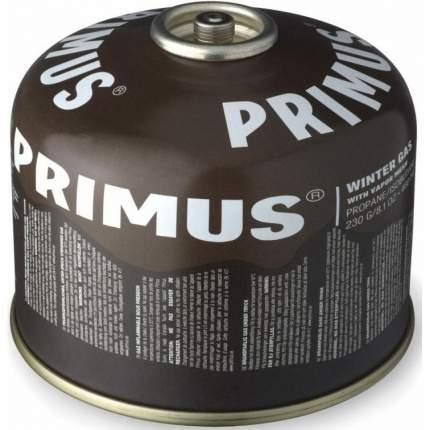 Баллон Газовый Primus Winter Gas 230G (Б/Р)
