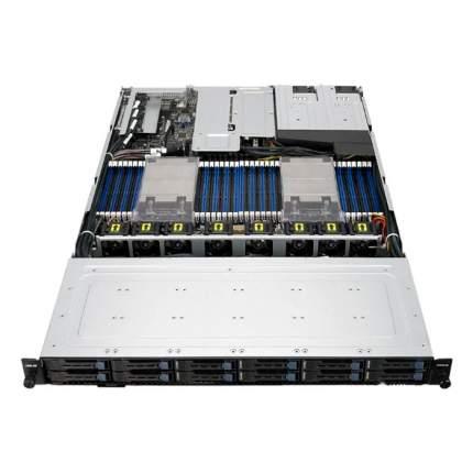 Серверная платформа ASUS RS700A-E9-RS4 V2 (90SF0061-M01590)