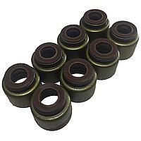 Колпачок маслосъёмный, в комплекте 16 шт, PAYEN PB681