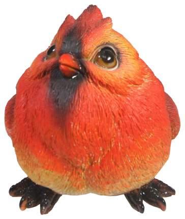 Птичка Красный кардинал