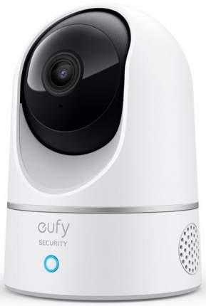 IP-камера Anker Eufy Indoor Cam 2K Pan & Tilt White