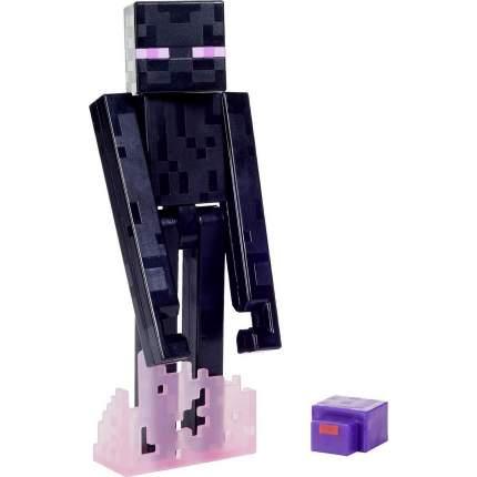 Minecraft® Базовые фигурки в упаковке 2 шт. GTP08/GTP18 Странник края