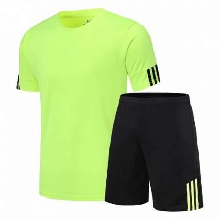 Спортивная одежда, обувь, аксессуары