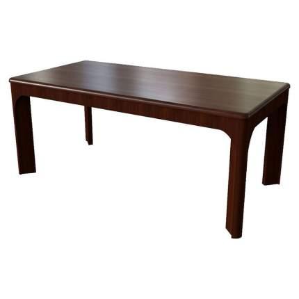 Стол кофейный Princeton 1200x600х500 арт.22601