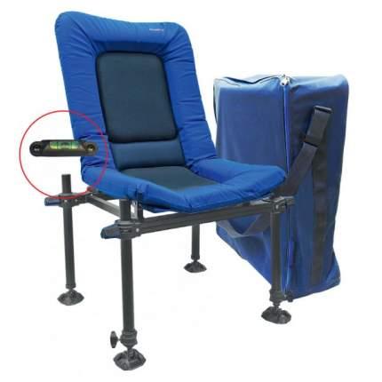 Кресло рыболовное Pro Sport D36 под 36 ногу / 69193-18 BD620-098347
