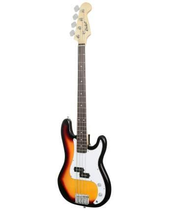 Бас гитара ROCKET PB-1 SB