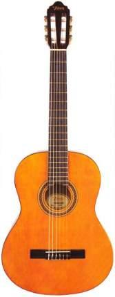 Гитара классическая 3/4 Valencia VC103
