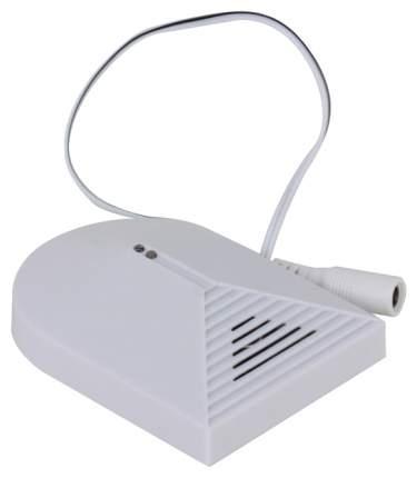 Беспроводной датчик разбития стекла Falcon Eye FE-456B  для FE GSM-light  и  FE  i-Touch