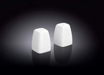 Перечница Wilmax WL-996092-P белый