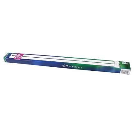 УФ-лампа для стерилизатора для аквариумов JBL UV-C Brenner 55W, 55 Вт