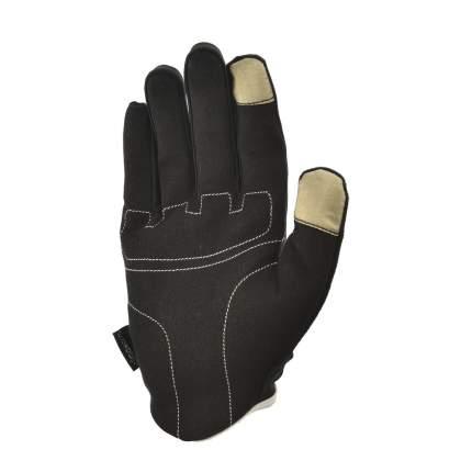 Перчатки для фитнеса Adidas ADGB-12422WH M белый
