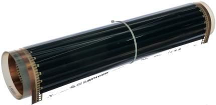 Теплый пол SUN POWER SPF 50-180-2
