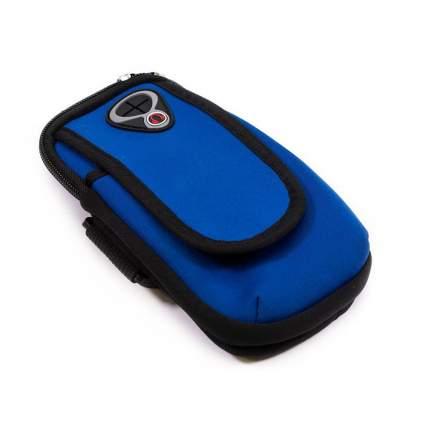 Держатель FSK-002 д/смартфона на руку 11х9