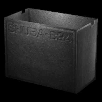 Термочехол на аккумулятор SHUBA-B24