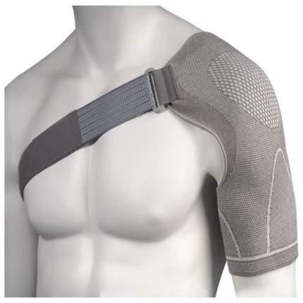 Бандаж для плечевого сустава Комф-Орт К-904 левый L 31-33