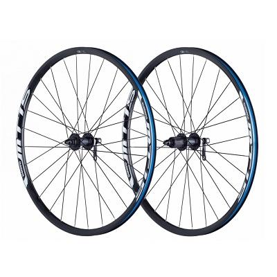 Велосипедные колеса и комплектующие