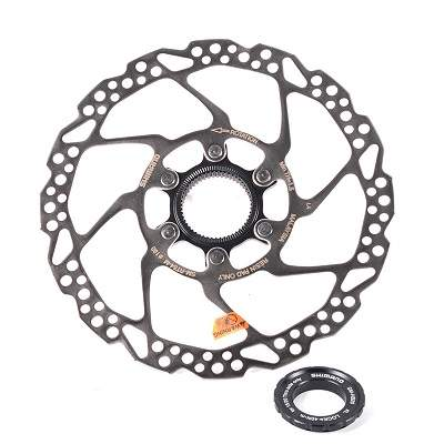Роторы тормозов для велосипеда
