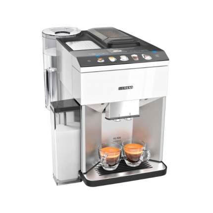 Кофемашина автоматическая Siemens TQ507R02