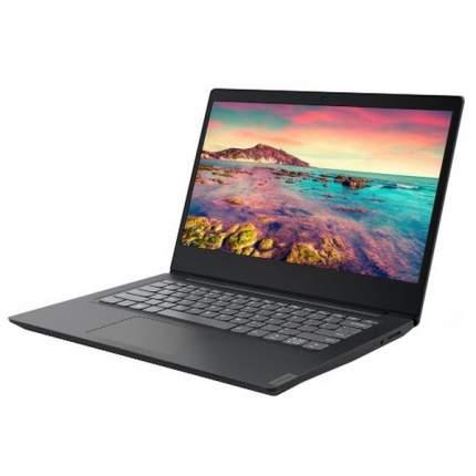Ноутбук Lenovo IdeaPad S145-15IGM (81MX0068RU)