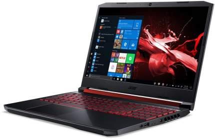 Ноутбук игровой Acer Nitro 5 AN515-54-56CS NH.Q59ER.02U