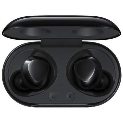 Беспроводные наушники Samsung Galaxy Buds+ Black (SM-R175NZKASER)