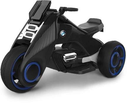 Детский электромотоцикл BQD BMW Vision Next 100 Mini BQD-6199-BLACK