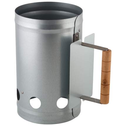 ECOS (999670) Труба-стартер для розжига