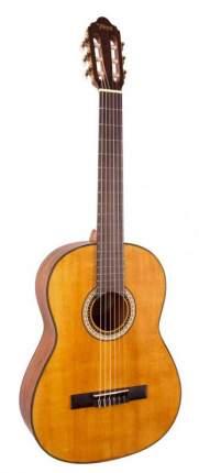Гитара классическая Valencia Vc404