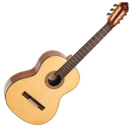 Гитара классическая Valencia Vc564