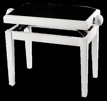 Банкетка для рояля/ пианино GEWA Deluxe 130030