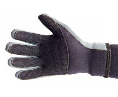 SARGAN Перчатки sargan сарго 3 мм
