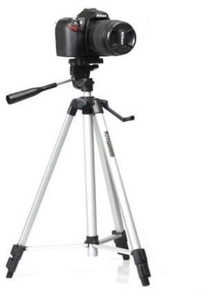 Штатив Tripod 330a для фото- и видеосъемки + держатель смартфона